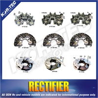 Over 100 items for bridge rectifier IC