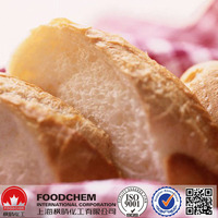 Food Grade Transglutaminase 110 Iu/G Meat Glue TG