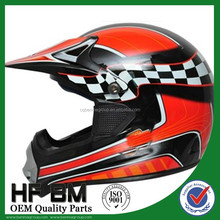 Motor Cross Helmet , Motor Helmets Bluetooth Headset
