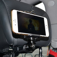 Dashboard mount Universal Smartphone Car Mount Holder for iphone6