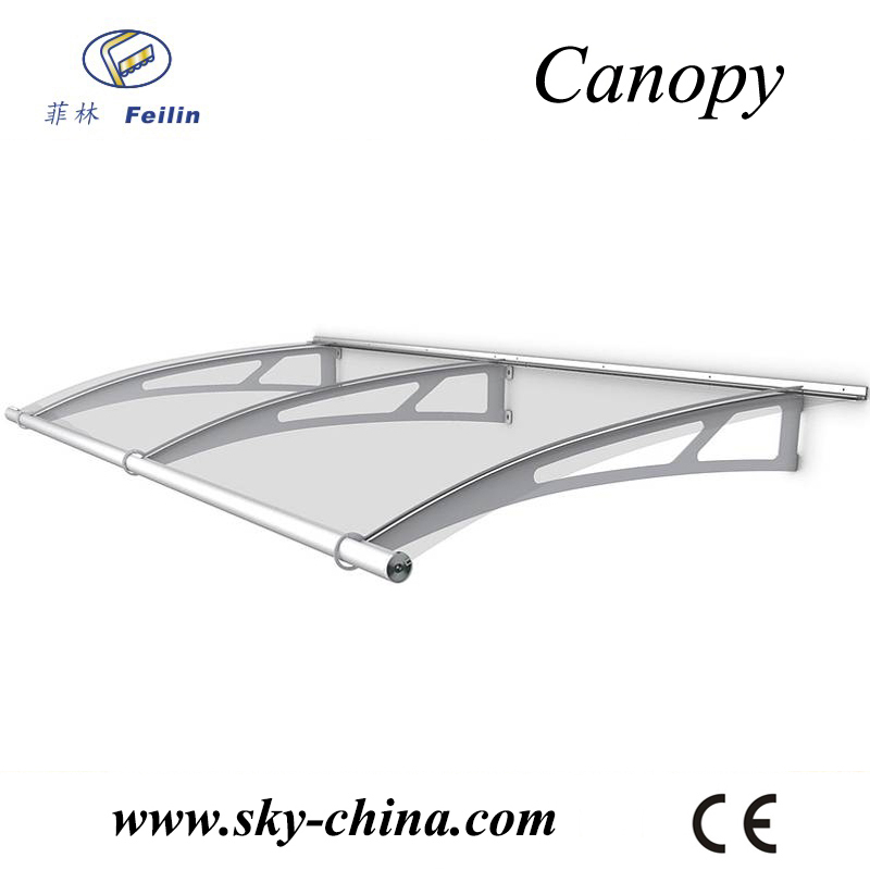 carports garages with polycarbonate roof for window canopy