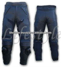 Leather motorcycle Trousers Biker Racing Trousers Bike Sports Trousers Motorbike Pants Motorcycle Pants Biker Pants Road Racing