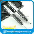Roller Exclusive Leather Ball Pen For Business Signature