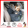 Newly Designed 2016 Model Airline Dog Car seat Carrier travel bag for small dogs (ES-Z351)