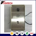 KNTECH CMOS Camera IP Video Doorphone with Basic Diagrams for Smart Home Wiring