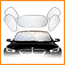 Updated Design Foldable Car Window Sunshade
