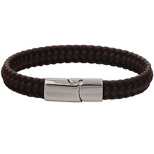 Stainless Steel Men Display Ally Express Wholesale Bracelet
