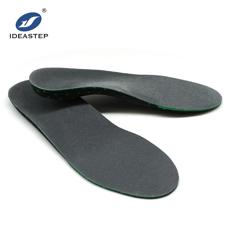 ideastep $<strong>1000</strong> coupon free giving full length doublelayer eva arch support flat foot care firm orthotic insole