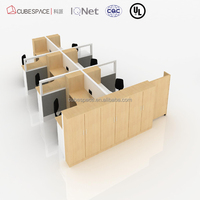 office work station office furniture sit stand desk