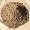 /product-detail/high-alumina-low-cement-mizzou-castable-refractory-62206228895.html