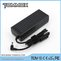 Brand New 19.5V laptop AC to DC ADAPTER for sony 100W