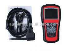 The latest code reader from Autel family,Autel MD802