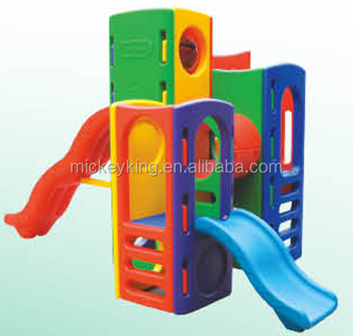 playground plastic garden kids child toy
