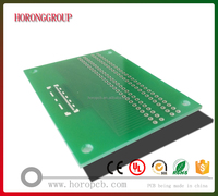 Professional Pcb Board Manufacturer Printed Circuit Board