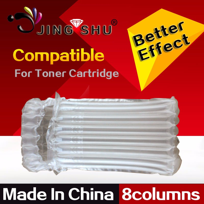 8columns Airbag for Laser Toner Cartridge 3906/4092/7115/2613/2624/5949A/7553A/EP-22/EP-25/26/27