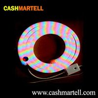 Full Color Changing Led Strip flex light RGB
