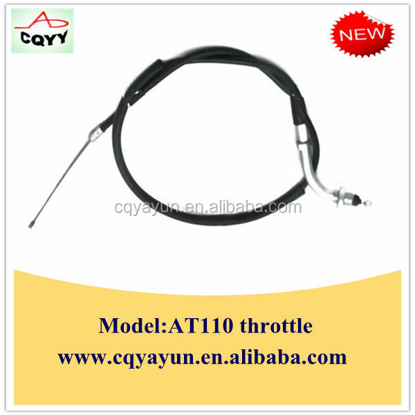 Control Cable for LIFAN Motorcycle Parts