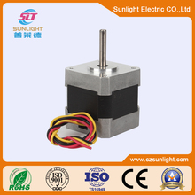 0.18Nm 24V 25W 1hp 4000rpm brushless dc motor with good quality and factory price
