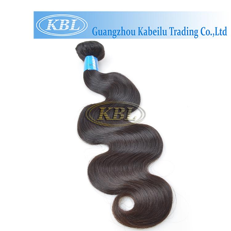 Grau AAAAA remy brasileiro bundles de cabelo, extensões de cabelo amostra grátis frete grátis, atacado querida trança de cabelo produtos para o quênia
