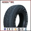 discount car tire wholesales made in china