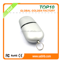 pill shape bulk buy from china usb flash drive from alibaba china, FCC CE ROHS
