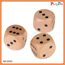 2015 New Design Promotion China Supplier Kamasutra Dice Sex Game Game Dice Adult Dice Games