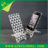 new product display,mobile phone display,acrylic mobile pgone display