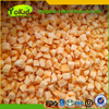 new crop IQF Frozen Apricot slice Fruit from shandong for export