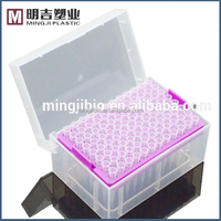 High Quality Factory Pricesterile pipette tip with box