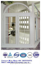 spare parts pvc window upvc casement window with <strong>hardware</strong>