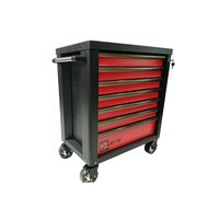 Best Choose Storage Cabinet Hand Tool Cart Used In Garage