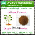 Women Best Like Alisma extract 10:1,5:1