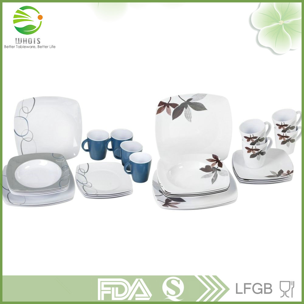 Best Selling Imports MMPL0429-1542 Whole Home Dishes