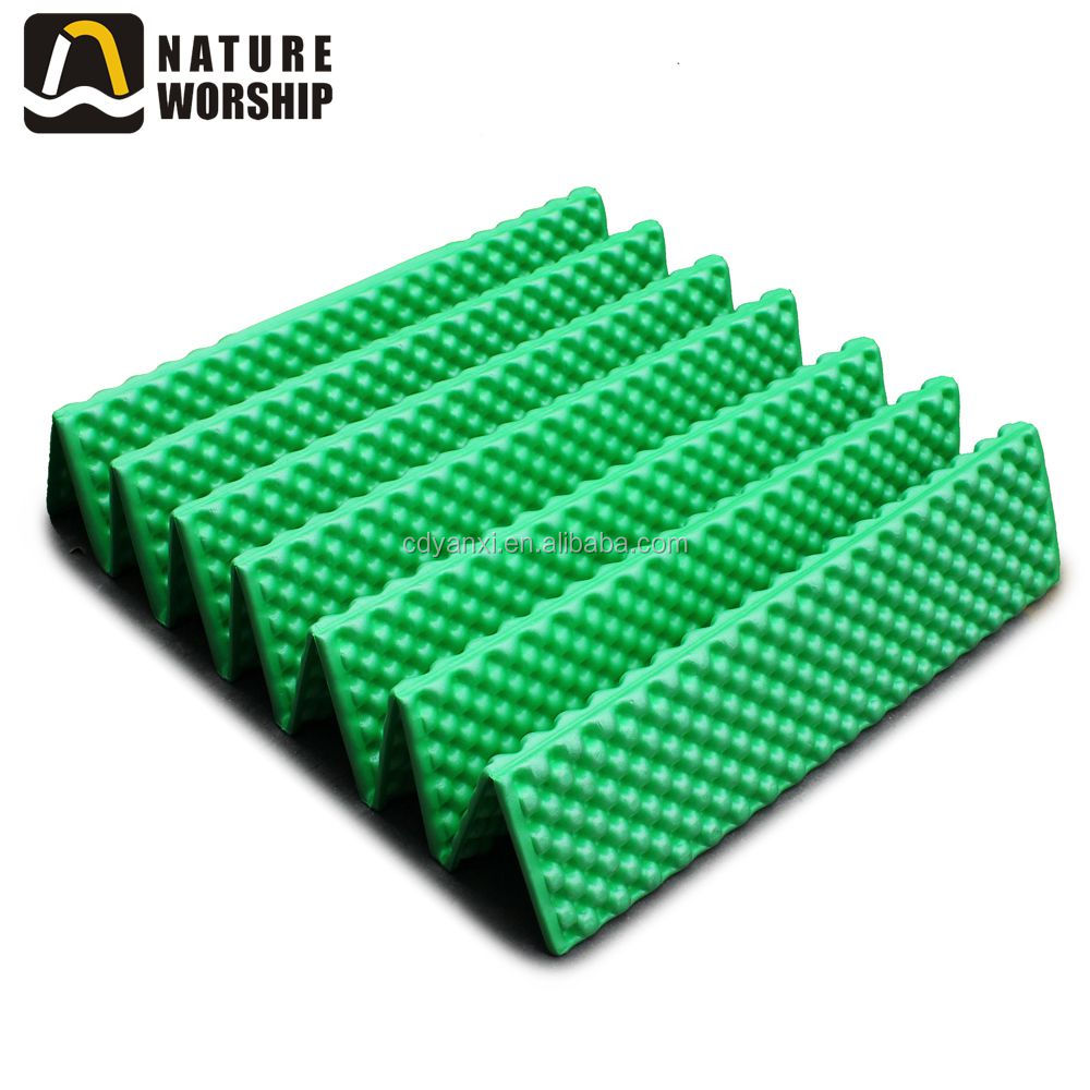 Outdoor portable camping mat wholesale mat suppliers alibaba dailygadgetfo Choice Image