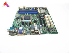 Original and new NCR parts PC Core Pocono Motherboard 497-0475399(4970475399)with good quality