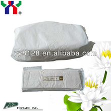 Flexographic Cutted Dampening Roller Cover/Sleeves