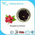 Tonking offer Raspberry Extract