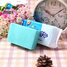 200g Cloth Washing Herbal Essential Oil Bar Soap Laundry Soap
