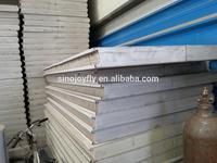 china mini van for sale refrigerator box truck body