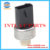 Pressure Switche sensor FOR FORD F1000 R12