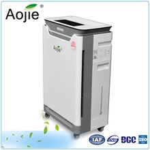 China manufacturer wholesale household type plasma air purifier