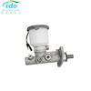 Master cylinder brake price for HONDA CRX III 46100SR3831