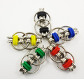 Cheap price Best Selling FidgetWorks chain Fidget Toy