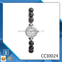 china wholesale waterproof hand watch manufacturer