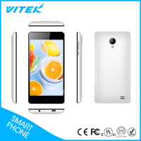 4GB ROM 2GB RAM Android 4 inch Mobile Phone,Dual AIM Mobile Phone 4G,Mobile Phone 4G 3G CDMA GSM Dual SIM Mobile Phone