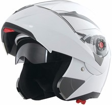 Best sale DOT approved flip up motorbike helmet