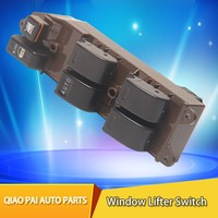 Window Lifter Switch Type wholesale Window Switch 84820AA070 84820AA050