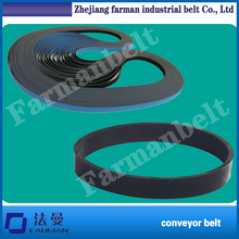 28ozs 32ozs Flat Transmission Belt