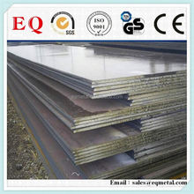 Galvanized steel sheet in coil corrugated gi roof tile/water wave galvanized steel sheet cold rolled galvanized iron