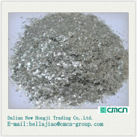 CMCN Biotite mica for water filteration